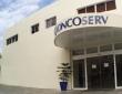 Edificio Oncoserv Santiago