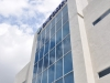 Edificio Oncoserv Santo Domingo
