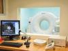 Consola tomografo helicoidal Neusoft