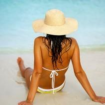 Consejos para cuidarte y disfrutar el verano